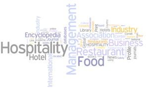 the contemporary hospitality industry in the uk The report focuses on understanding the scope, scale and diversity of hospitality industry in uk and focuses on analysing the impact of same on the overall.